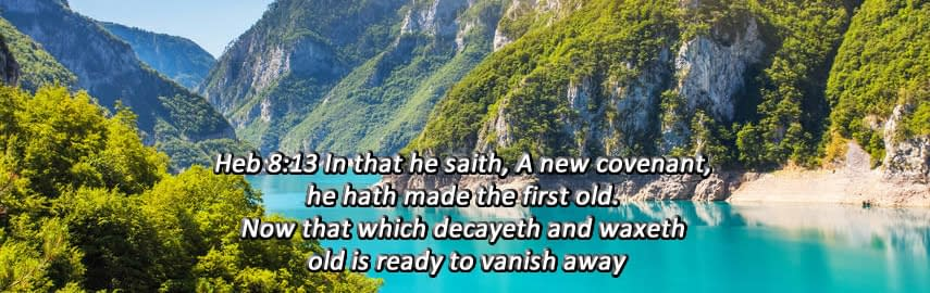 The Identity of the True Israel of Yahweh