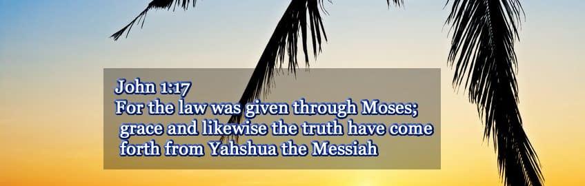 My heart shall rejoice in Yahshua